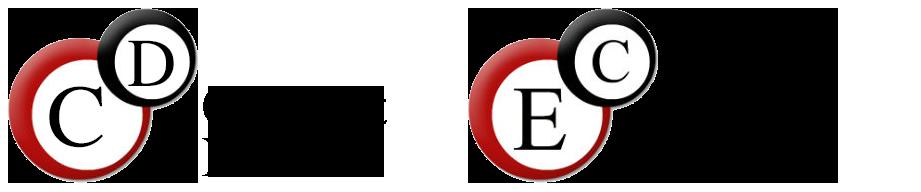 Cos Diet – Eduard Cos Logo
